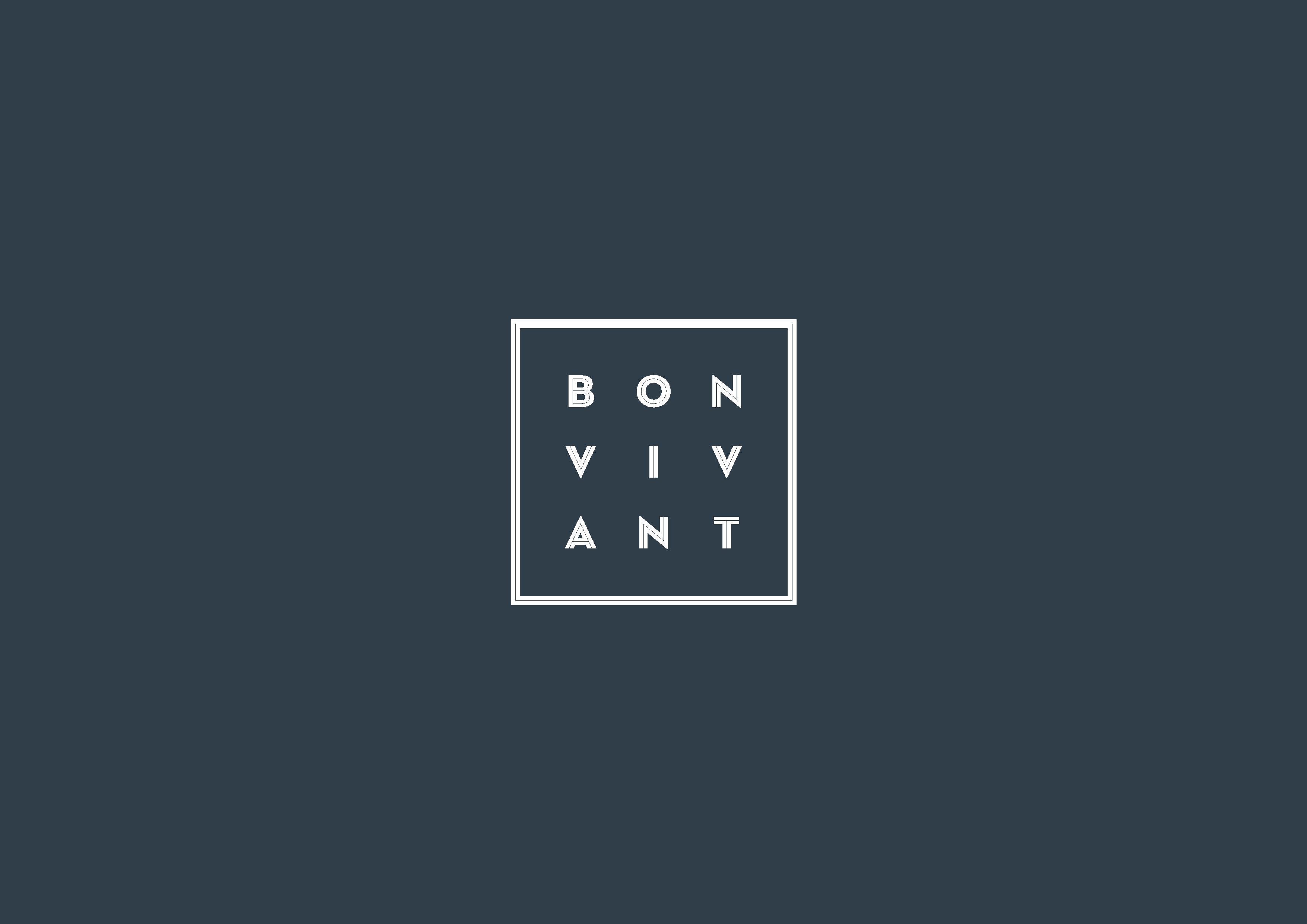 Për Bonvivantët