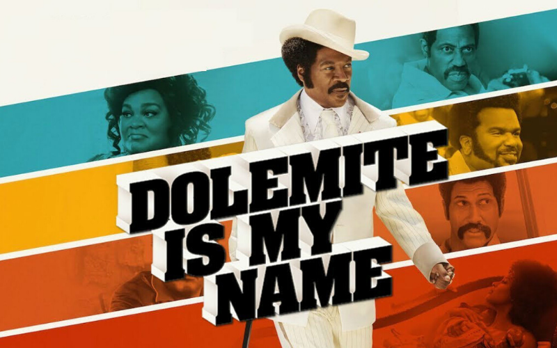 This image has an empty alt attribute; its file name is dolemite-2.png
