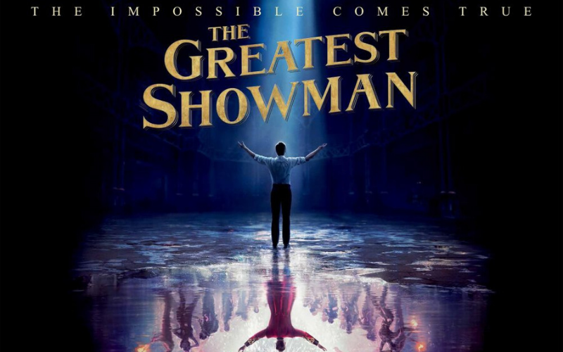 This image has an empty alt attribute; its file name is the-greates-showman.png